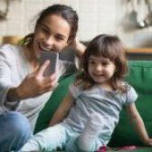 Vacaciones útiles para los hijos de los trabajadores