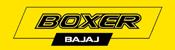 logos-carrusel-boxer