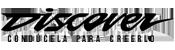 logos-carrusel-discover