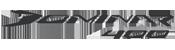logos-carrusel-dominar