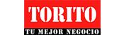 logos-carrusel-torito