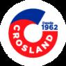 crosland-logo-footer